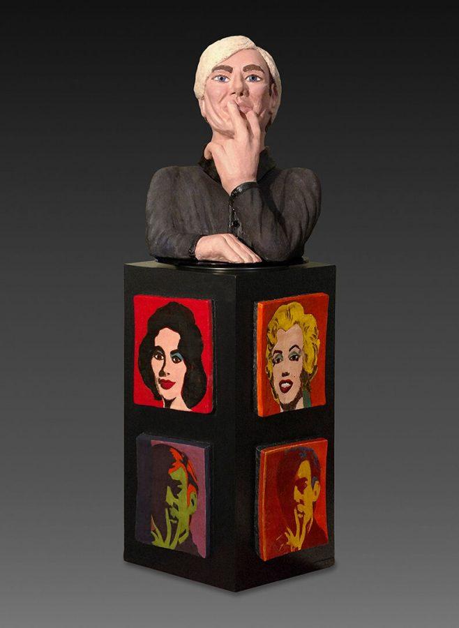 1+Warhol%27s+Beauties+Elizabeth+Taylor+Marilyn+Monroe+7+03+2020.jpg