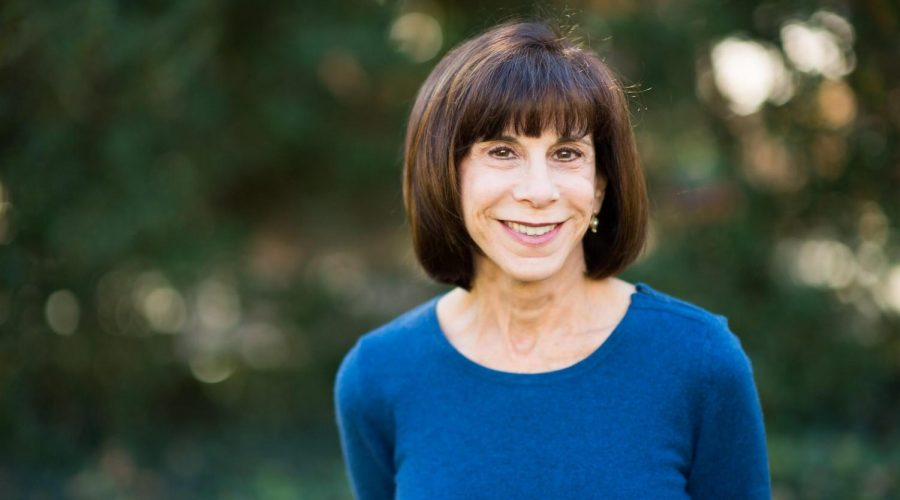 Kathy+Manning+lost+in+2018+but+is+now+favored+to+win+after+a+court+redrew+North+Carolina%27s+districts%2C+which+were+gerrymandered+by+Republicans.+%28Kathy+Manning+for+Congress%29