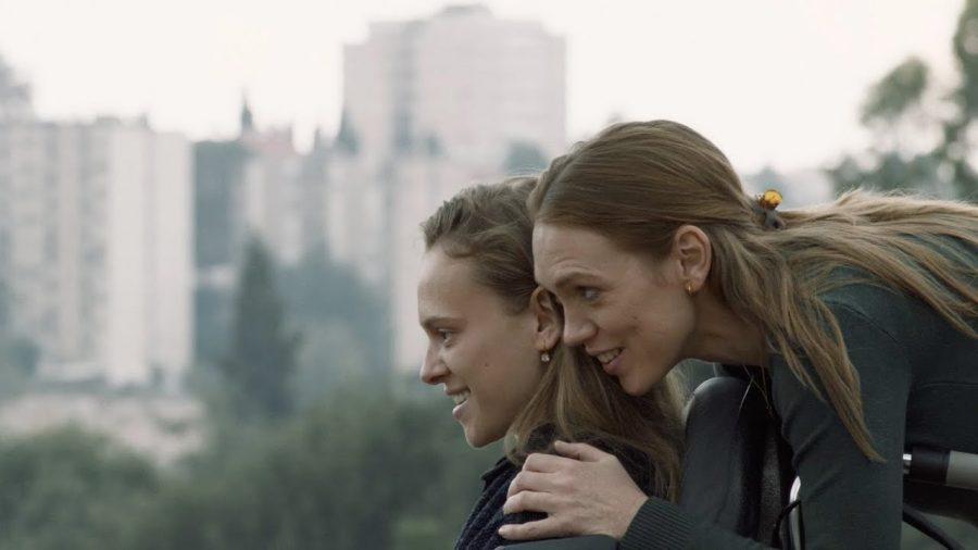 A+still+from+the+Israeli+film+%E2%80%9CAsia.%E2%80%9D+Credit%3A+Tribeca+Film+Festival.
