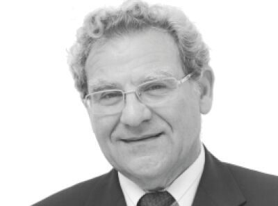 Professor Efraim Inbar is president of the Jerusalem Institute for Strategy and Security. This commentary first appeared in Israel Hayom.