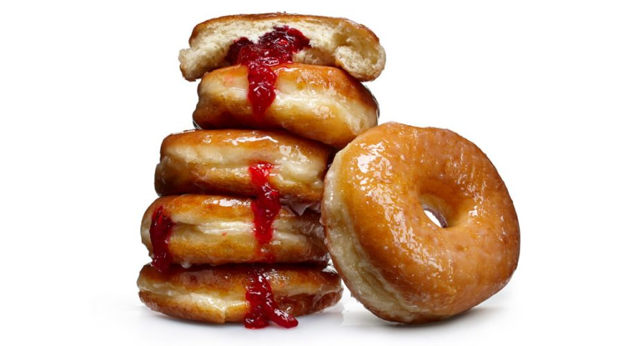 Jelly+doughnuts+%28Getty+Images%29