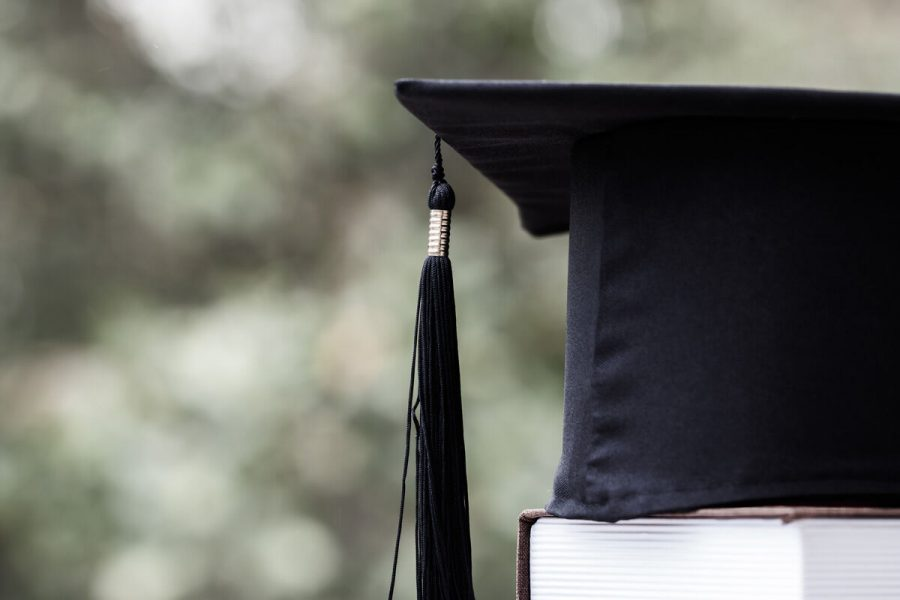 Applications open soon for academic scholarships, loans