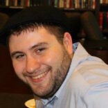Aaron Weinberg