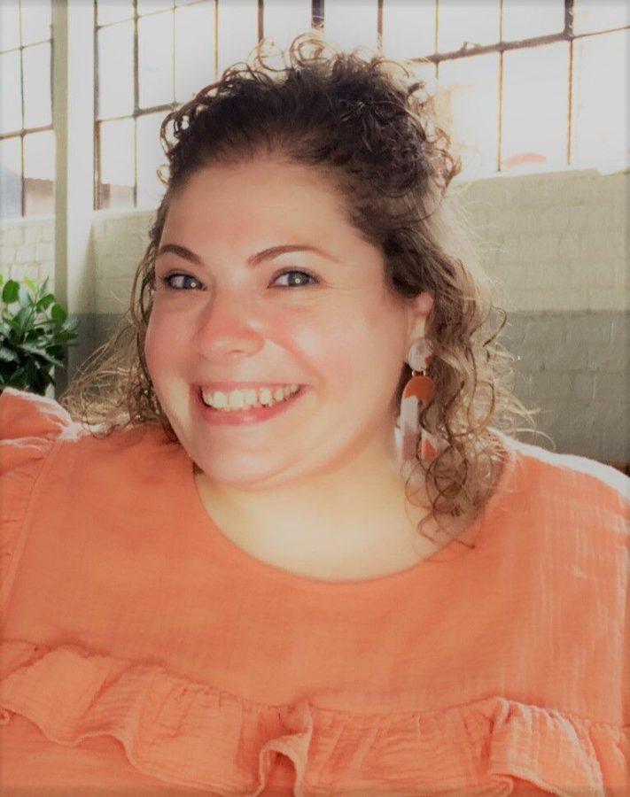 Elana Hertel