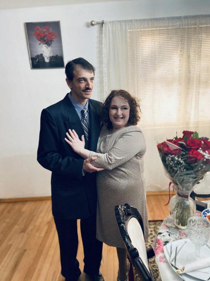 Zimmerman-Belogorodskiy+Engagement