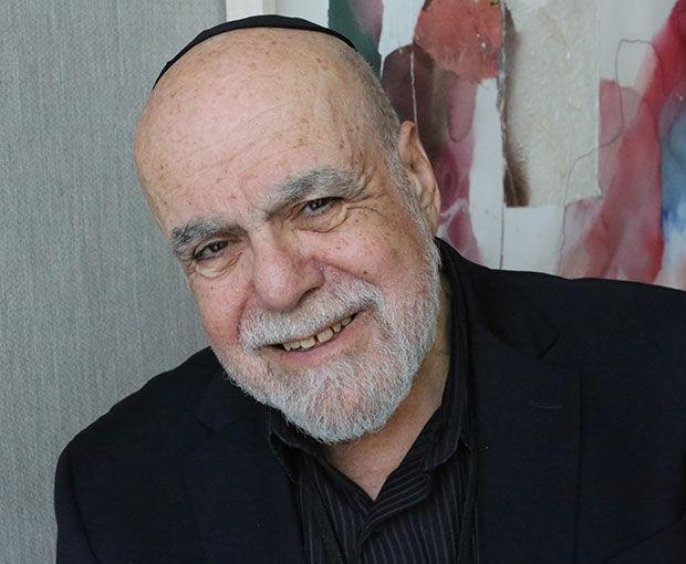 Rabbi Neal Rose