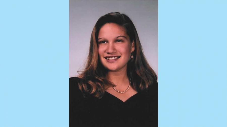 Monica Neidorff