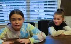 Ask the third graders | Best friends