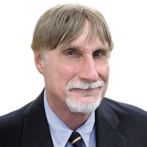 J. Martin Rochester, Curators' Distinguished Teaching Professor of Political Science Emeritus at the University of Missouri-St. Louis, is the author of 10 books on international and American politics.
