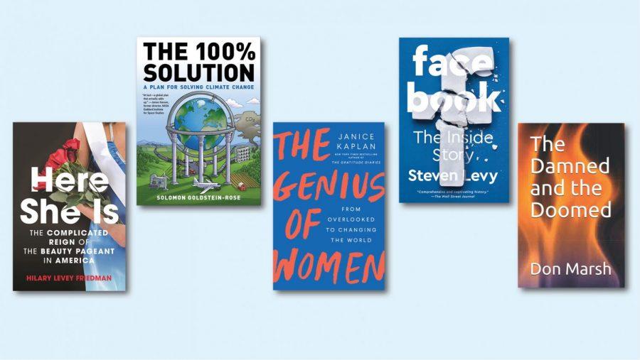 panel of books.jpg