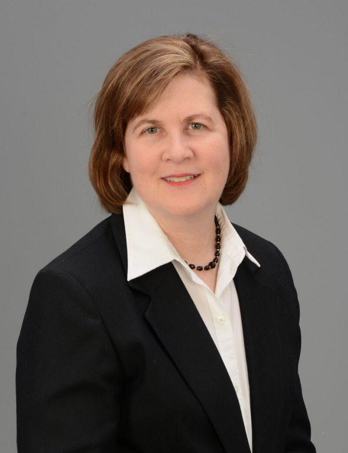Joann Iskiwitch