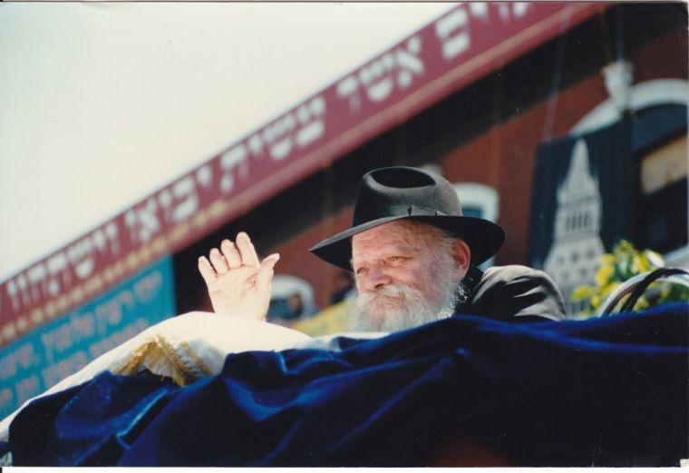 Rabbi+Menachem+Mendel+Schneerson.+Photo%3A+Wikimedia+Commons