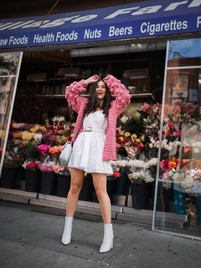 Esther+Santer+%E2%80%93+Fashion+and+lifestyle+blogger+%28esthersanter.com%29.