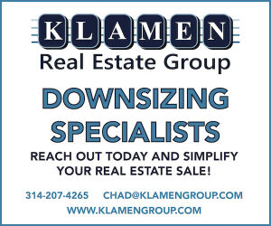 Klamen Real Estate Group