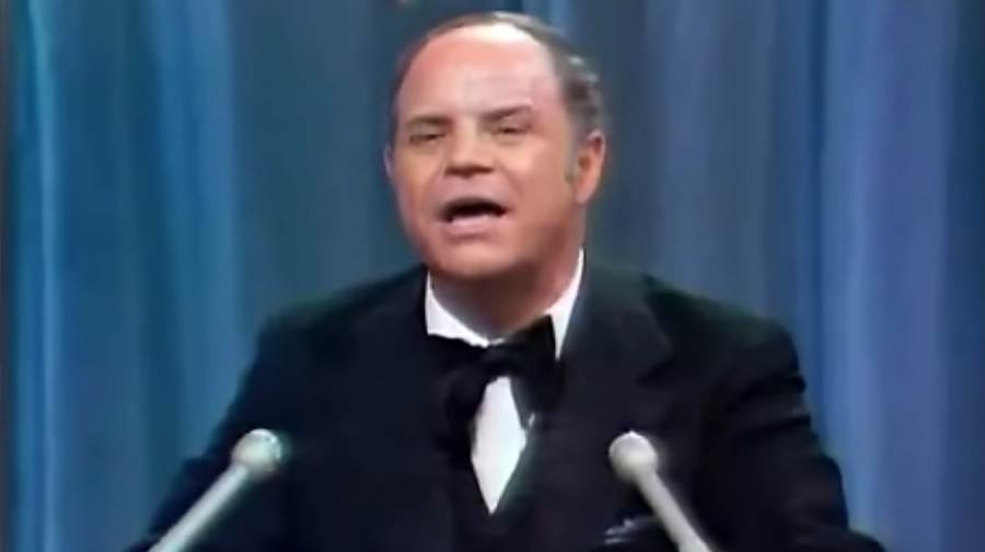 Celebrating the great Jewish comedians: Don Rickles