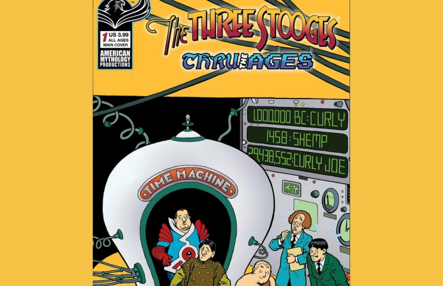 Nyuk%2C+Nyuk%2C+Nyuk%2C+the+Three+Stooges+are+back+in+new+comic+book+series