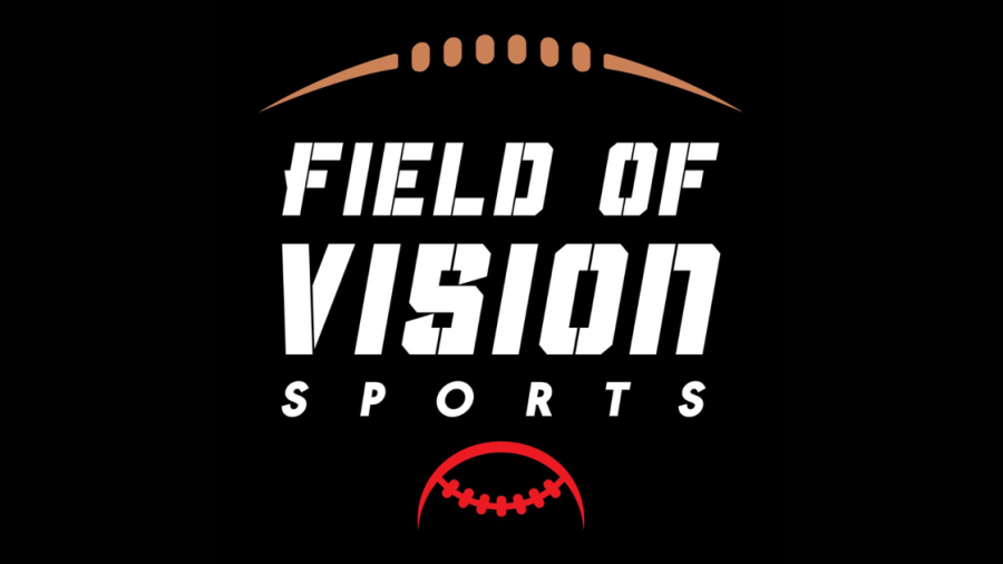 What+is+Foolish+Baseball%3F+Find+out+on+the+latest+%27Field+of+Vision%27