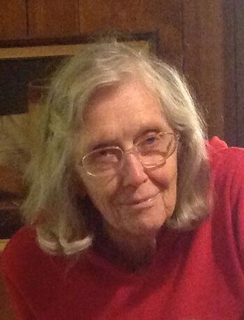 Janice E.Paskal