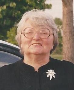 Irina S.Shifrina