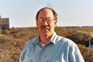 Irving Stein