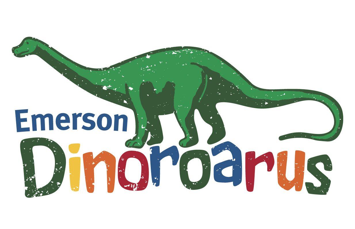 Dinoraurus