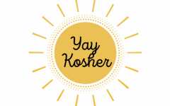 The wife and husband who created a website reimagining how excellent kosher food can be