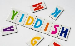 Yiddish Word(s) Of The Week: Tsatskele der mames