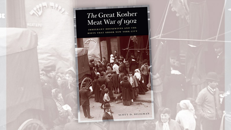 How+immigrant+women+won+fair+kosher+prices%2C+safe+food+in+1902