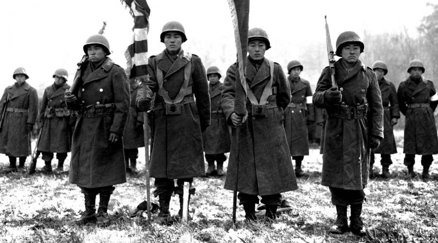 Japanese+Americans+helped+liberate+Dachau.+They+deserve+our+support+in+the+fight+against+hate.