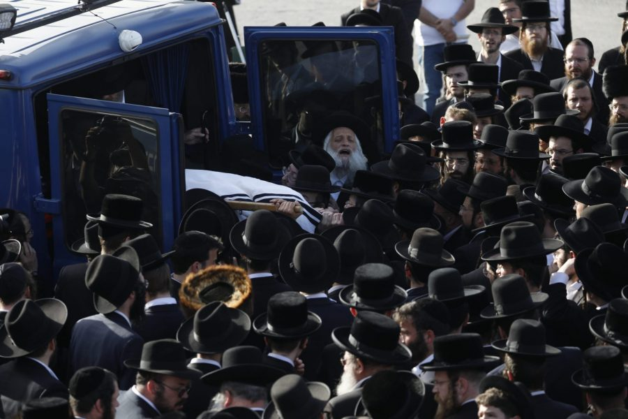 %E2%80%98Our+dancing+has+turned+into+mourning%E2%80%99%3A+For+Orthodox+Jews%2C+a+night+of+festivity+and+healing+becomes+an+unspeakable+tragedy