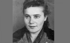 St. Louis' remarkable stories from the Holocaust: Pearl Asher hid as a non-Jewish Pole