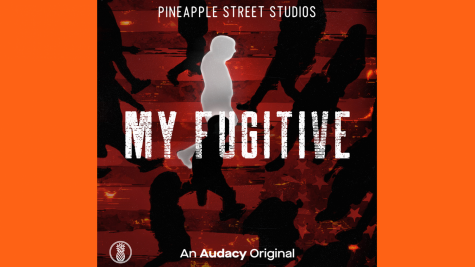 "The remarkable true Jewish history linking St. Louis and the hit podcast ""My Fugitive"""