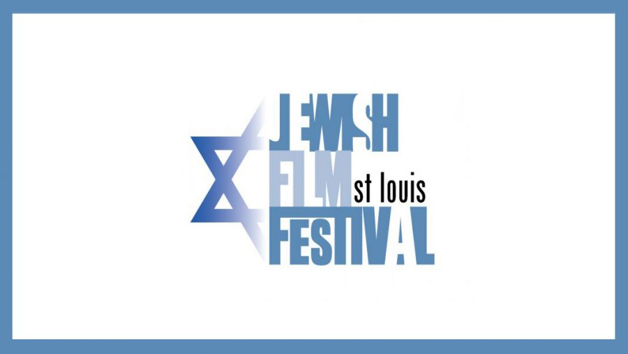 This year's Jewish Film Fest has a new leader at the helm
