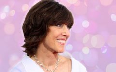 There isn't going to be another Nora Ephron