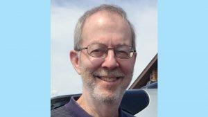 Jeffrey H. Pass