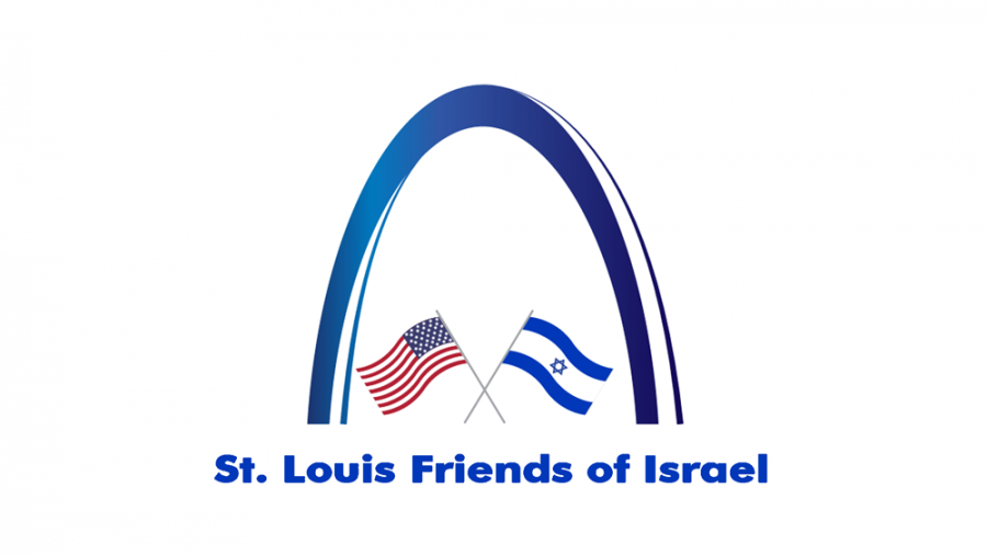 St. Louis Friends of Israel calls for JCRC