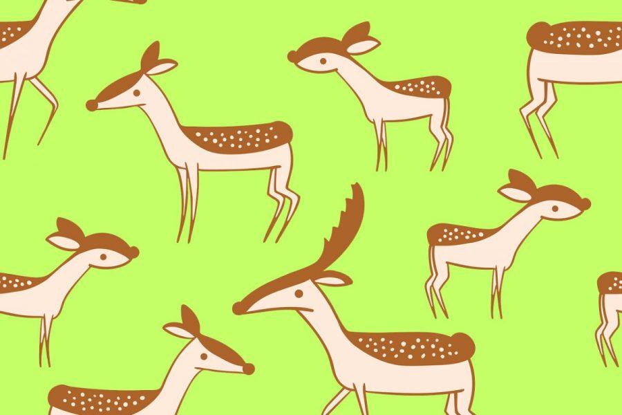 Yiddish+animal+sounds+that+will+make+you+LOL