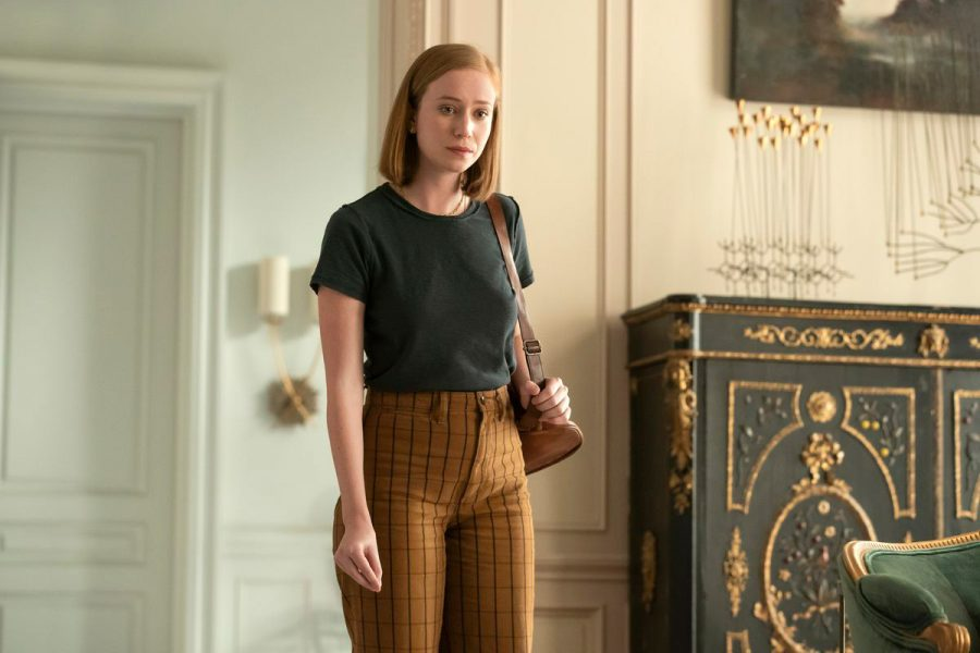 Hannah+Einbinder+in+the+HBO+Max+series+%E2%80%98Hacks.%E2%80%99+Photo%3A+HBO+Max