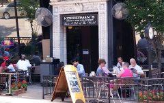 Lost Tables   Remembering Kopperman's