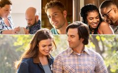 Dan Fogelman's 'This Is Us' ending after six seasons. Here's why it's the right move