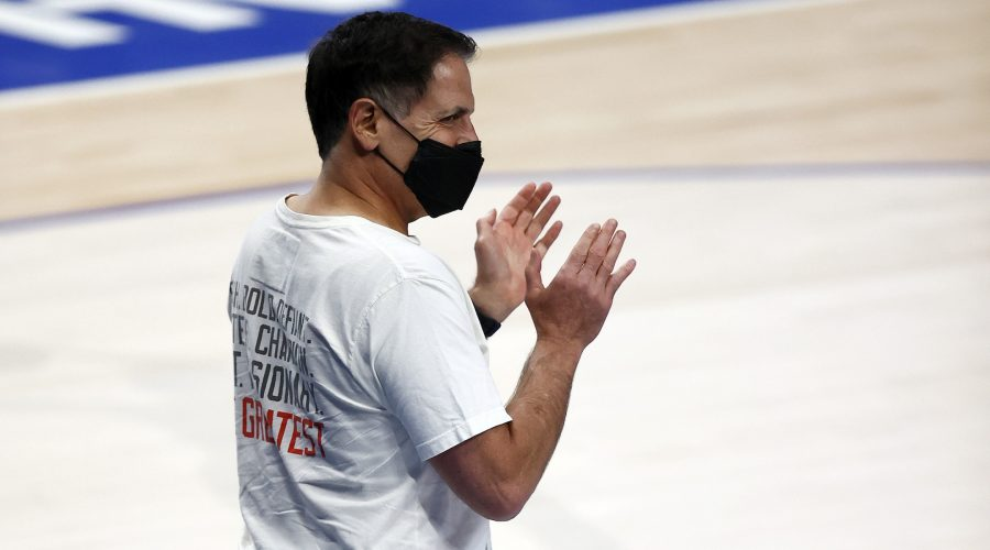 NBA teams take social media stands against antisemitism