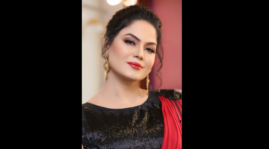 Veena+Malik+in+2019+%28Wikimedia+Commons%29%0A