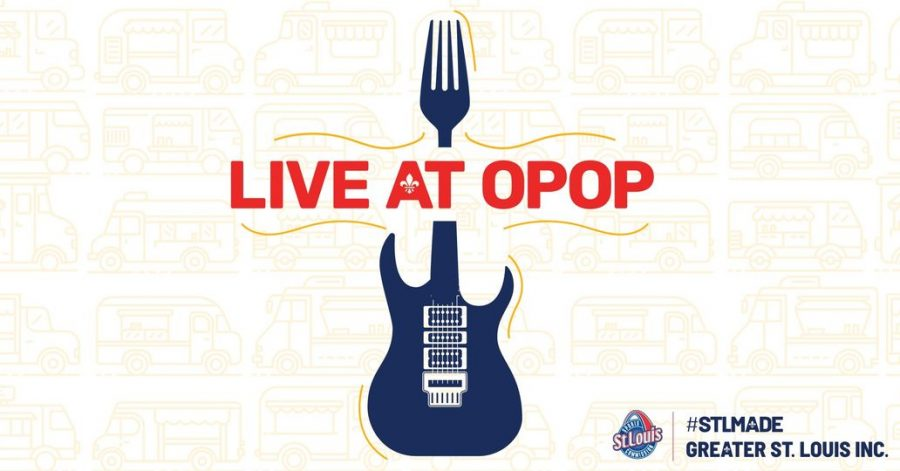 Live+music+and+food+highlight+events+welcoming+Gymnastics+Olympic+Trials
