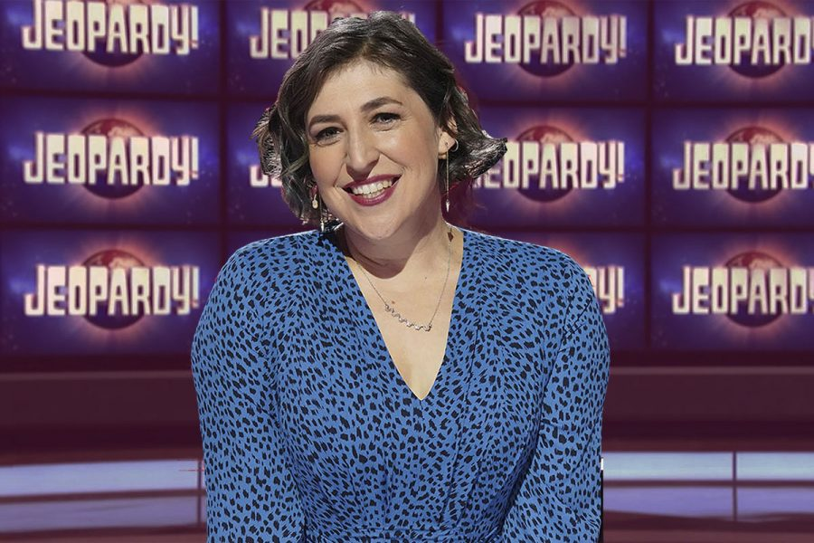 %E2%80%9CJeopardy%21%E2%80%9D+should+be+hosted+by+Mayim+Bialik+forever