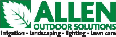 Allen Outdoor Solutions