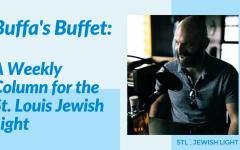 Buffa's Buffet: Jackie Mason remembrance, Cardinals' starting pitching, and mask mandates