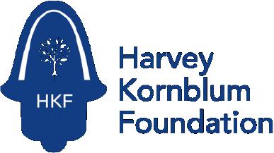 Harvey Komblum Foundation