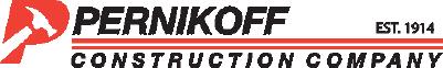 Pernikoff Construction Company