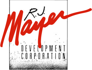 R.J. Mayer