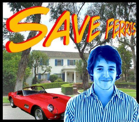 Ferris Bueller turns 35 — and I still hate him